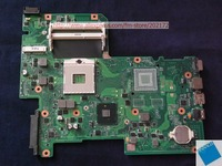 Motherboard For Acer Aspire 7339 7739 EMachines E729 E729Z MBRN60P001 08N1 0NX3G00 AIC70 MAIN BOARD 100