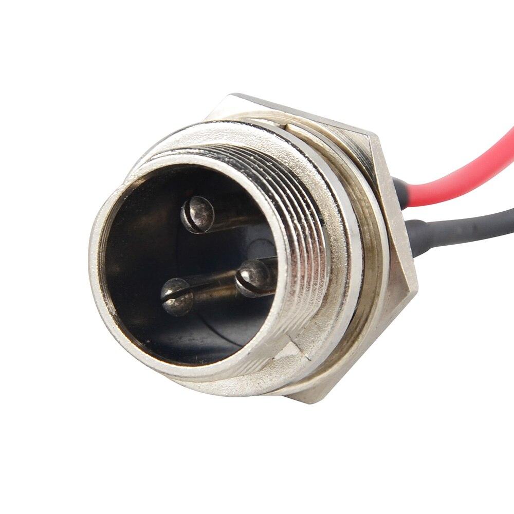 Miraculous Pocket Bike Wiring Charging Port Wiring Diagram Data Wiring Cloud Xeiraioscosaoduqqnet