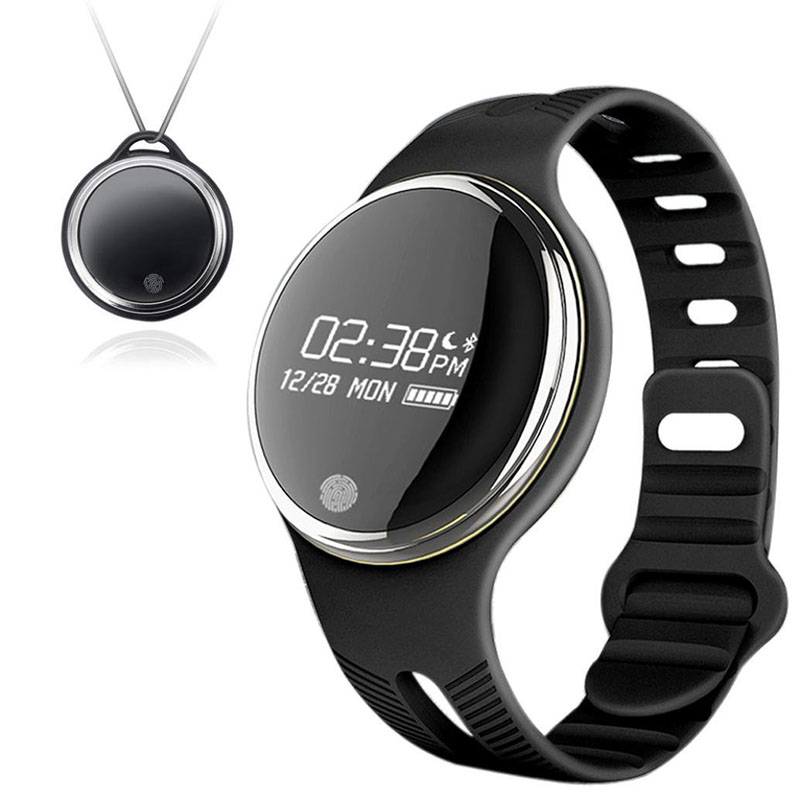 Fitnessgeräte Fitness & Bodybuilding Mode Armband Lcd Uhr Run Schritt-pedometer Kalorien Zähler Kurzen Abstand Mess Digitale Schrittzähler Uhr Für Android Ios
