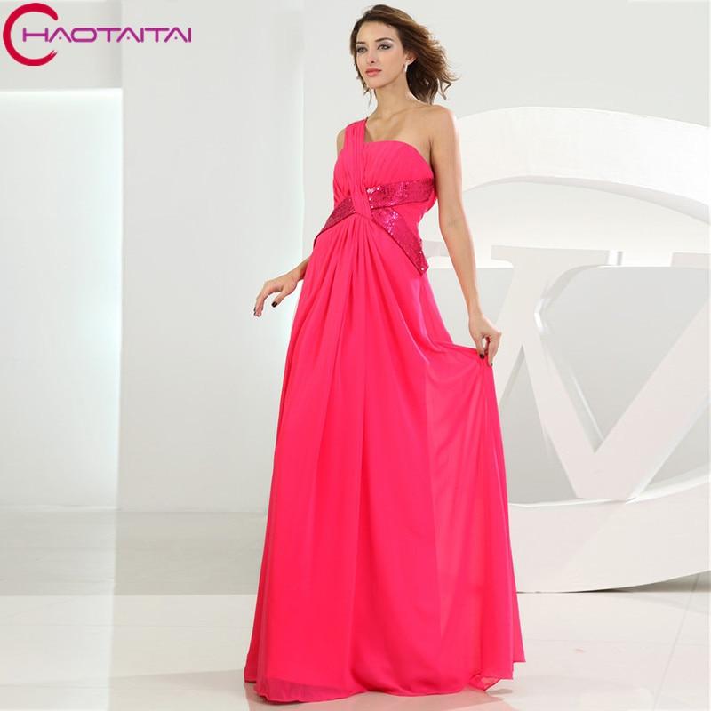 beach long plus size party gowns formal dresses 2017