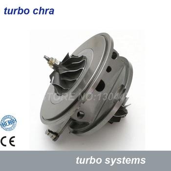 GT2056V картридж турбонагнетателя КЗПЧ 765156 765155 для джип Dodge христер mercedes benz двигатели автомобиля: OM642/OM642 (DE LA/DE 30LA/евро 4) 3.0L >> Joe auto spare parts