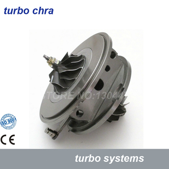 GT2056V Turbo CHRA CORE 765156 765155 для Dodge JEEP Chryster mercedes benz Двигатель: OM642/OM642 (DE LA/DE 30LA/евро 4) 3.0L >> Joe auto spare parts