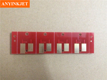 JV150 SB53 permanent chip for Mimaki JV300 ARC solvent ink compatible