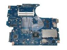670795-001 658343-001 Hauptplatine Für HP Probook 4530 s 4730 s Laptop Motherboard/Systemplatine HM65 DDR3 mit grafikchip
