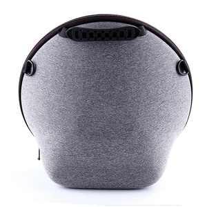 Image 3 - Caixa dura do saco de eva para harman kardon onyx studio 1, 2, 3 & 4 sistema sem fio do orador de bluetooth. Fits Bateria Recarregável