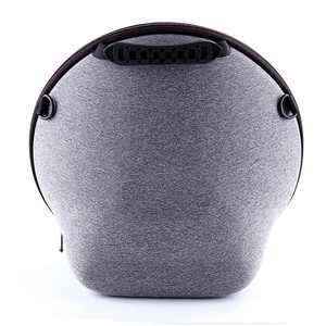Image 3 - Eva קשה תיק מקרה עבור Harman Kardon אוניקס סטודיו 1, 2, 3 & 4 אלחוטי Bluetooth רמקול מערכת. מתאים נטענת סוללה