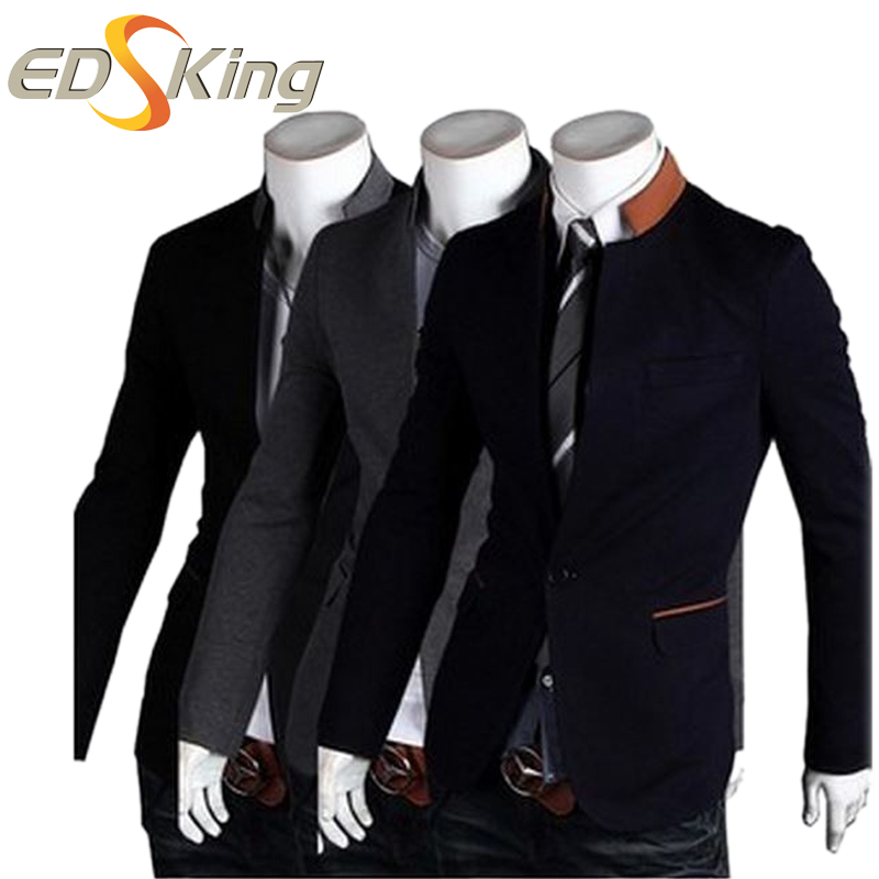 Online Get Cheap Suit Blazers -Aliexpress.com | Alibaba Group