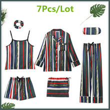 Sleepwear Size 2019 Silk