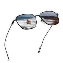 Luxury Sun Glasses For Men Polarized Police Shield Driving Men's Sungla