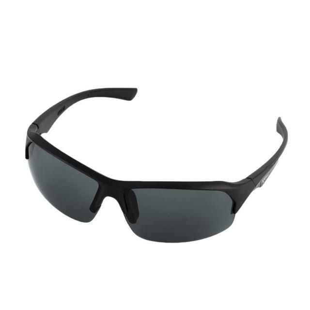 Anti Uv óculos de Condução Óculos de Sol Dos Homens óculos de Sol Unissex Óculos  Óculos ac0089ea08