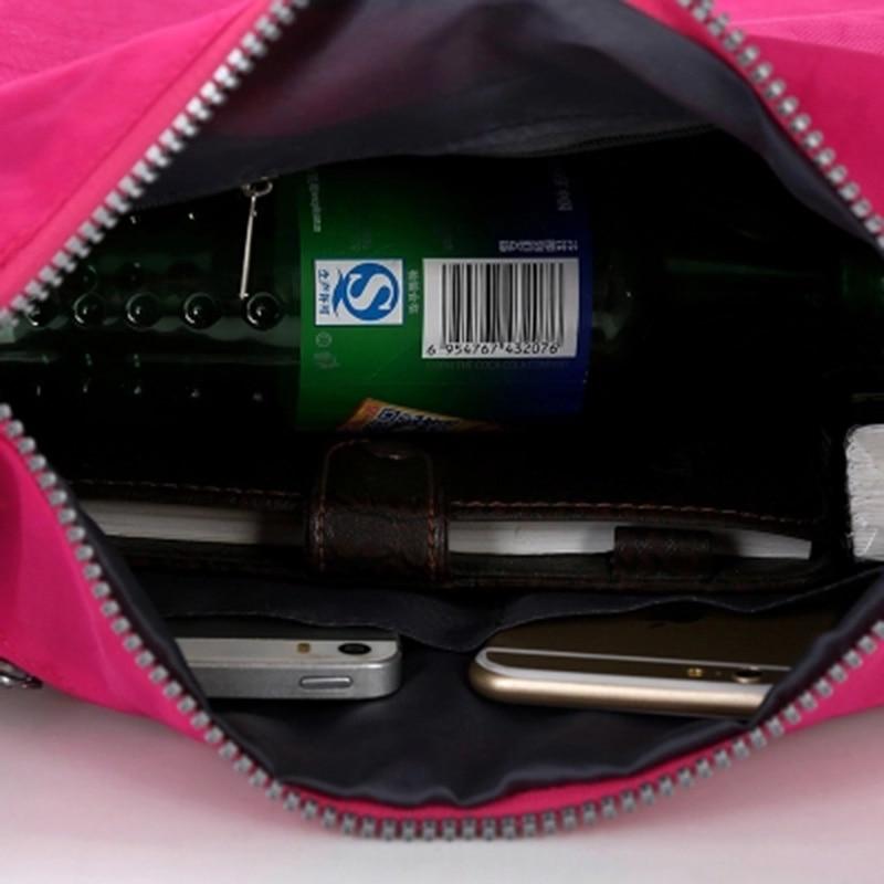 ombro feminino sacolas crossbody para Altura : Women Bag