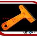 2 шт. ЖК-Экран LOCA ОСА/УФ Клей Чистый Инструмент Удаления клей Лопатой Нож для телефона для iPhone 6 6 s Экрана Планшета
