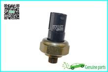 Подлинная OEM Датчик Давления Воздуха Для Mercedes-Benz S550 S600 5.5L V8 Sprinter Sprinter 2500 3500 2205420118