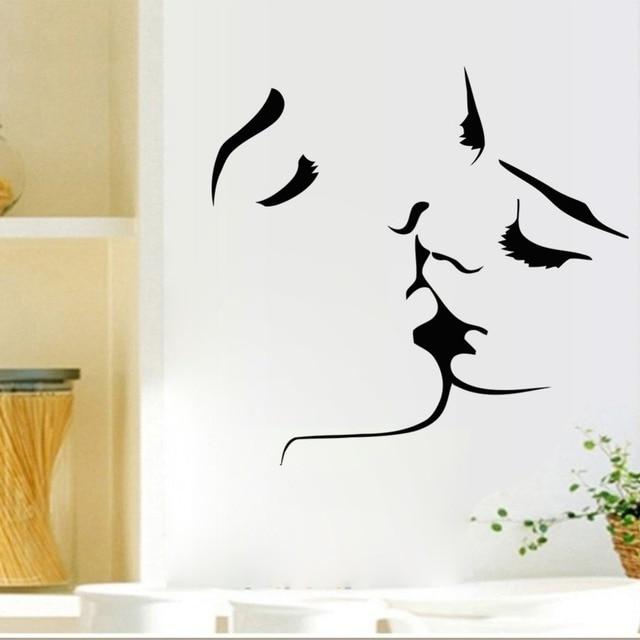 Wall Art Design Home Design Ideas