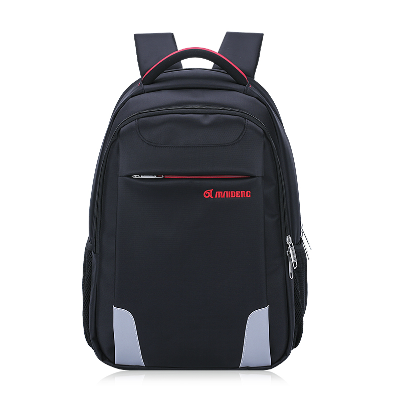 15.6 School Bag Business Notebook Backpack Travel Bag Large Laptop Bags for Men daygos large capacity men travel bag laptop and notebook backpack large multi compartment backpack school bags