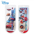 100% Genuine Disney watch CARS watches cartoon Brand watch for kids Planes wrsitwatch children girls & boy Relogio XMAS GIFT