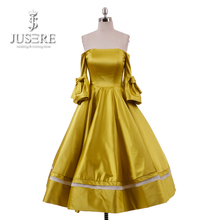 8e3fe4cb6c023 Buy model prom dresses and get free shipping on AliExpress.com