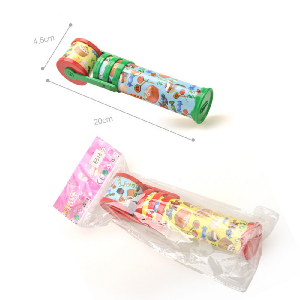 JIMMY-BEAR-1-Pcs-Magic-Kaleidoscope-Toys-Children-Educational-Science-Toy-Classic-Toys-Twisting-Kaleidoscopes-Rotating-4