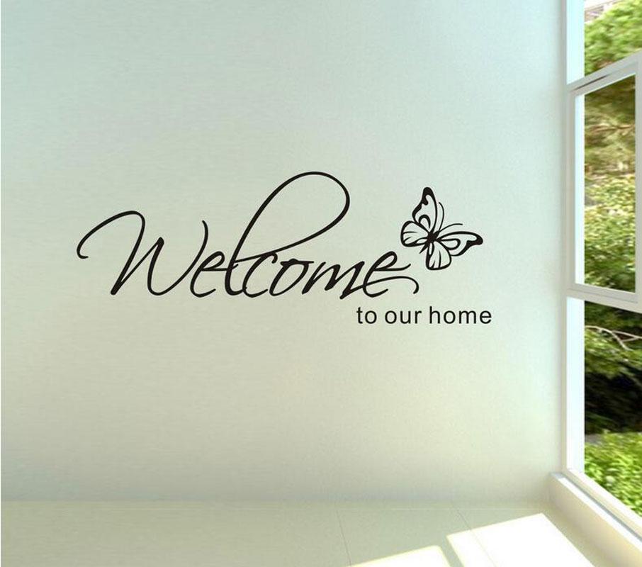 https://ae01.alicdn.com/kf/HTB1G3bBOXXXXXXhXpXXq6xXFXXX7/Stickers-Muraux-Home-Decor-Welkom-Om-Onze-Home-Tekst-Patronen-Muurstickers-Home-Decor-Woonkamer-Decoratieve-Stickers.jpg