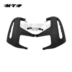 Protection pour cylindre de moto, couvercle pour BMW R1150GS R1150RT R1150R R1150RS 2001-2003 R 1150 GS RT RS R 01 02 03