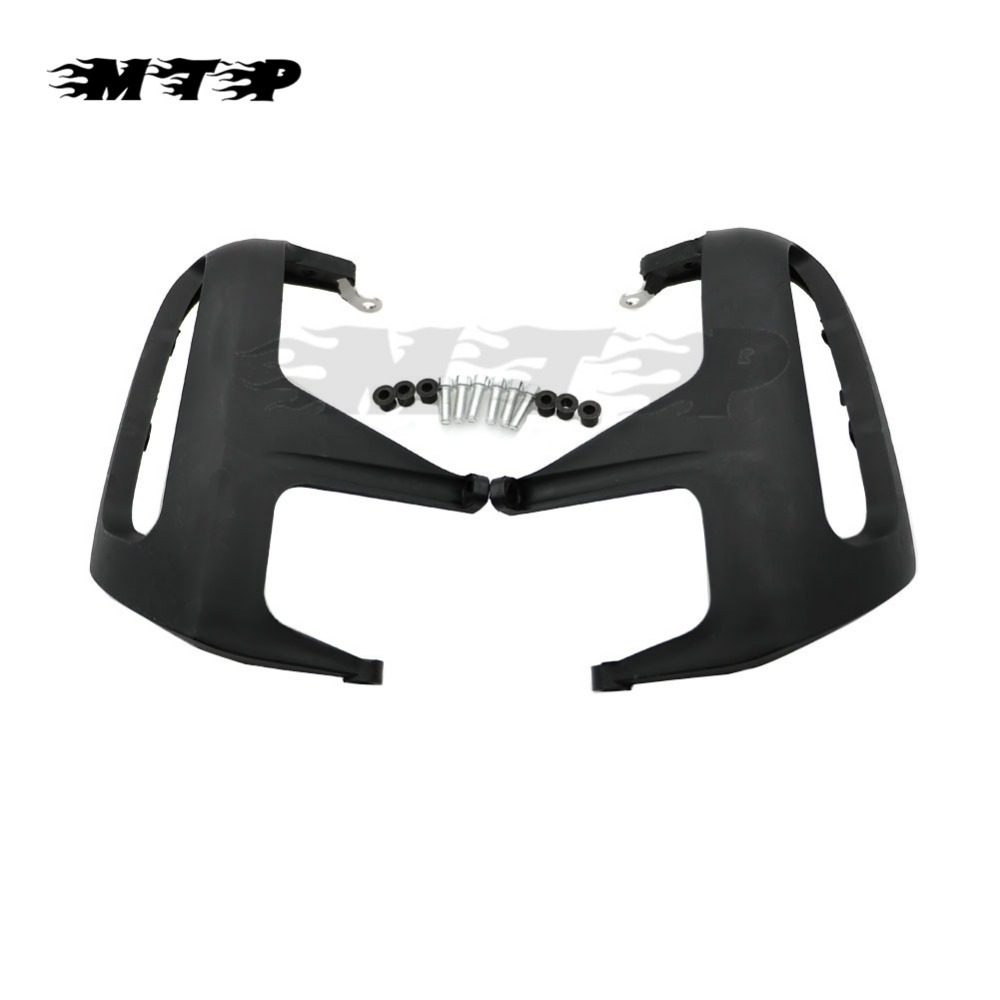 Motorcycle Cylinder Engine Cover Protection Guard For BMW R1150GS <font><b>R1150RT</b></font> R1150R R1150RS 2001-2003 R 1150 GS RT RS R 01 02 03 image