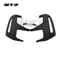 Motorcycle Cylinder Engine Cover Protection Guard For BMW R1150GS R1150RT R1150R R1150RS 2001 2003 R 1150
