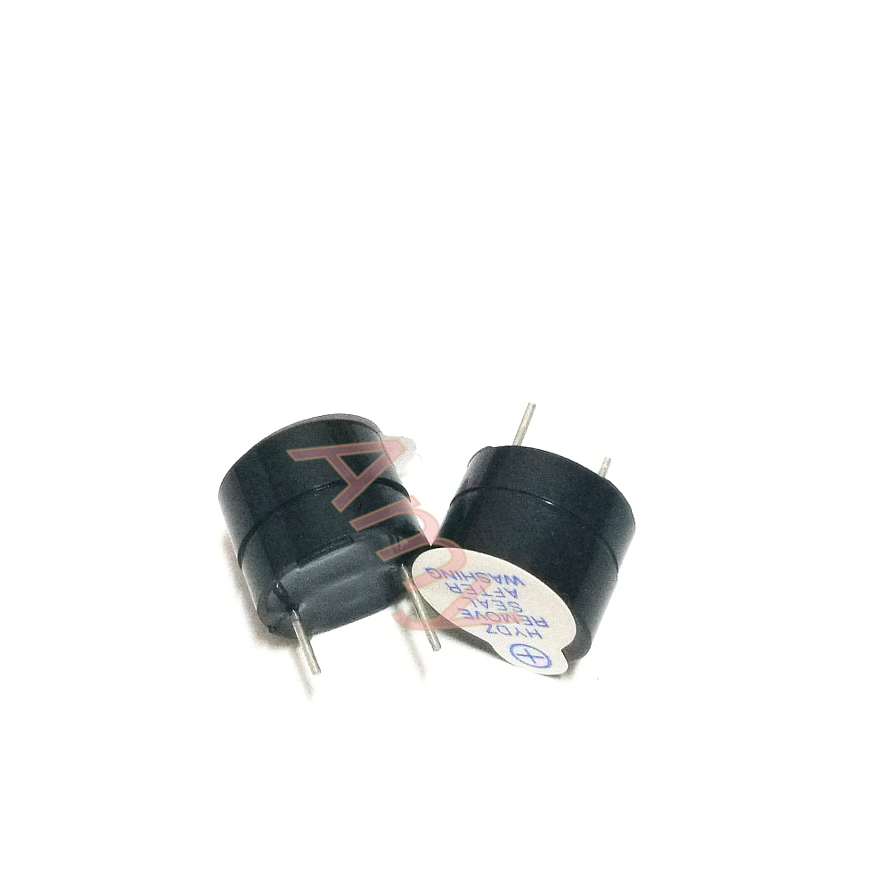 50pcs/lot Free shipping ceramic gas discharge tube T83-A350X 350V 3R350 10KA 8X10