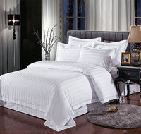 Free Shipping Linens And Bedding Luxury 4pcs Comforter Bedding Set Wholesale And Retail 100 Cotton Bedding