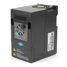 цена на 1 Input 3 Phase Output Universal VFD Variable Frequency Drive Converter Inverter AC 220V 1.5KW