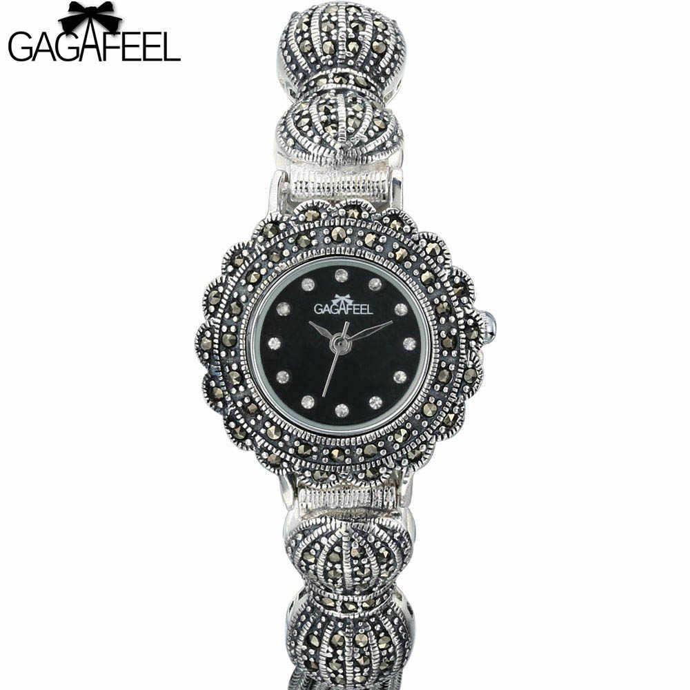 Серебряные наручные винтажные часы официальный сайт наручных часов