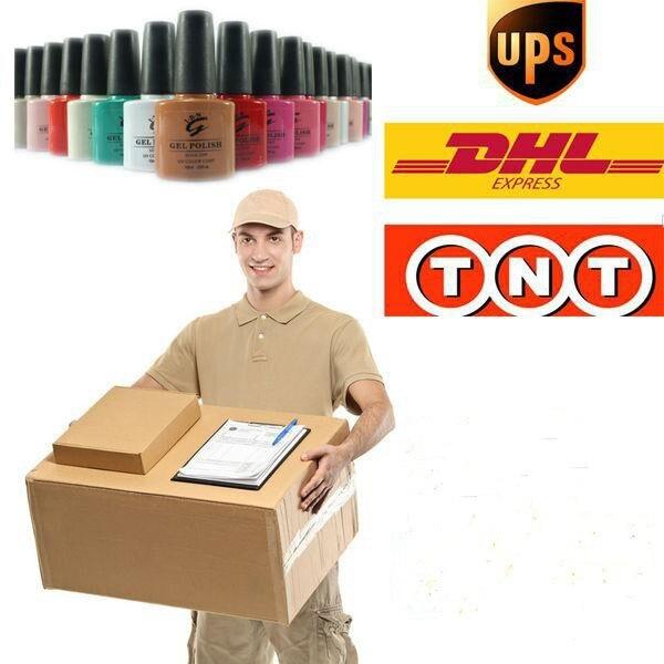 Job Lot bag 10000 PURPLE gems 2mm Nail Gems flatback rhinestones crafts etc