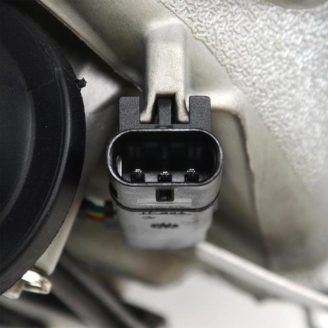AP02 INTAKE ENGINE MANIFOLD ASSEMBLY 2721402401 for Mercedes-Benz ML C230 C280 CLK GLK E350 R350 SLK M272 M273 V6 Engine 3
