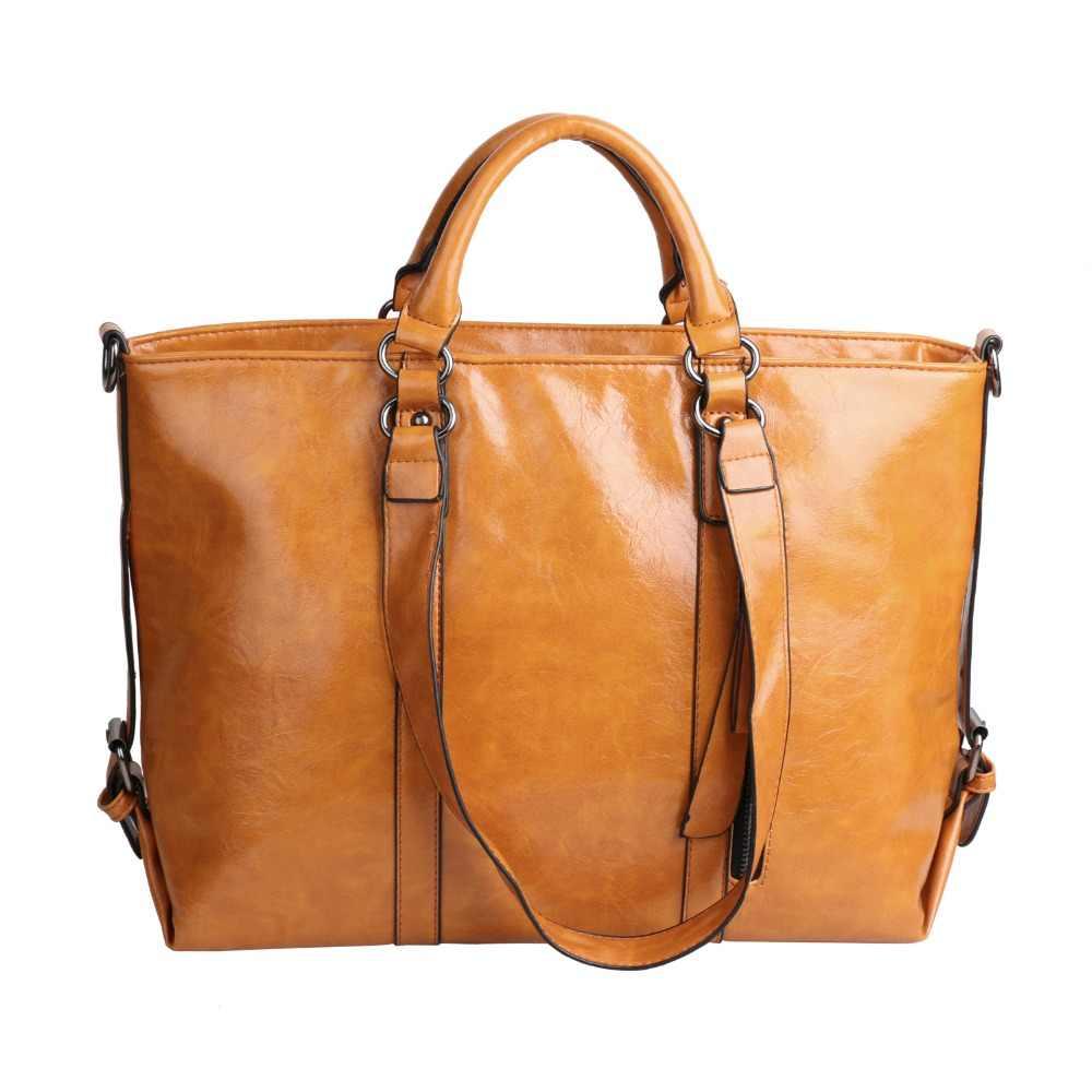 Luxus Marke Muster Handtaschen Frauen Taschen Designer 2019 Leder Taschen Für Frauen heiße Messenger Taschen Weibliche Messenger Taschen neue N405
