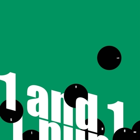 SHINEE 5TH REPACKAGE ALBUM - 1 AND 1 Release Date 2016.11.16 shinee the 2nd concert album shinee world ii in seoul 44p lyric book release date 2014 4 2 kpop