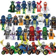 Lego Ninjago Cole Promotion Shop For Promotional Lego Ninjago Cole