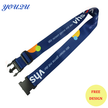 Luggage belt luggage strap with logo heat transfer lowest rpice escrow accepted