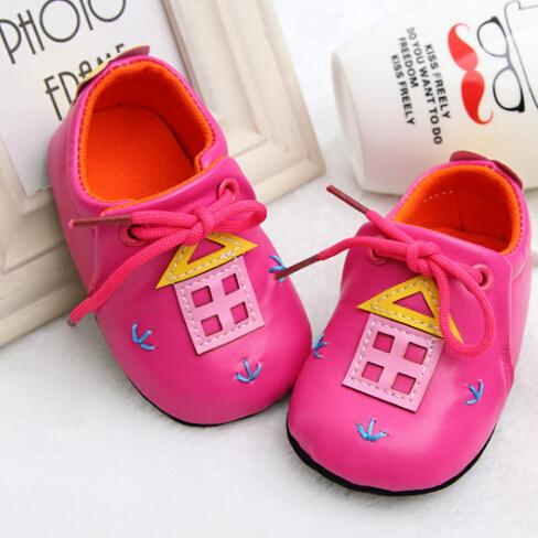 Online Get Cheap Good Baby Shoes -Aliexpress.com | Alibaba Group