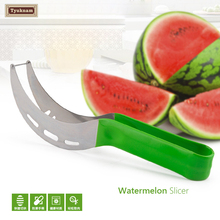 Super Easy Watermelon Slicer