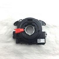 Блок управления рулевой электроникой various 5K0953569AK 5K0 953 569 AK