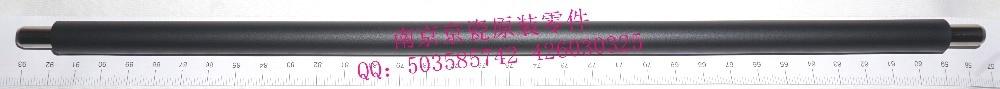 ФОТО New Original Kyocera ROLLER MC for:TA6500i 8000i 6501i 8001i