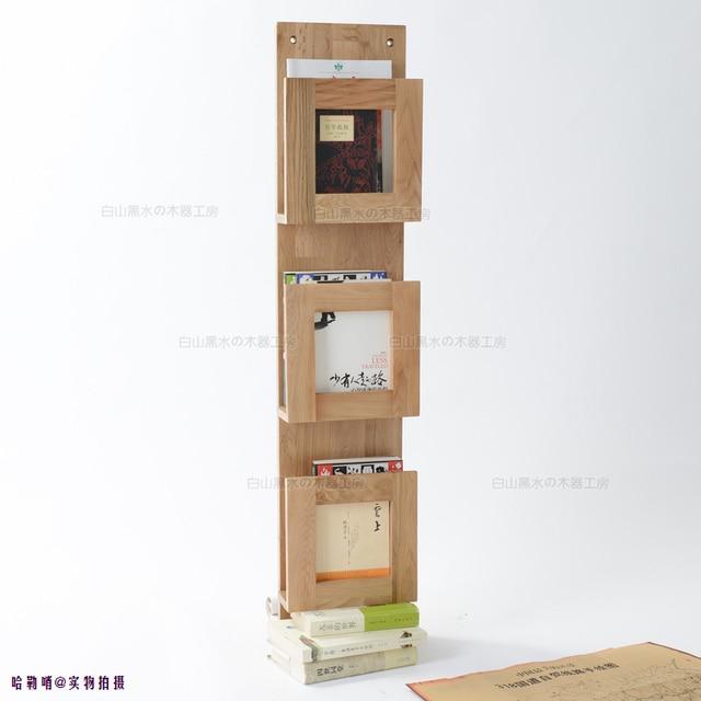 tahmini teslimat zaman. Black Bedroom Furniture Sets. Home Design Ideas