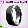Jakcom Smart Ring R3 Hot Sale In Fiber Optic Equipment As Polar Loop Patch Cord Corte De Fibras