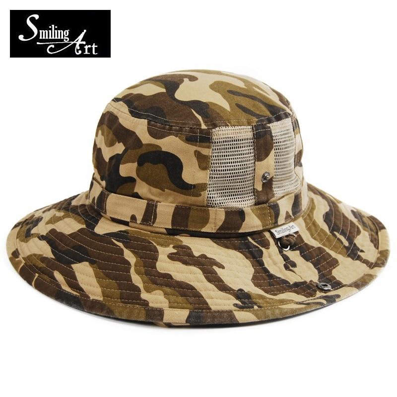 de6eed89f0853 Original nueva llegada unisex Sombreros de playa casquillos del deporte