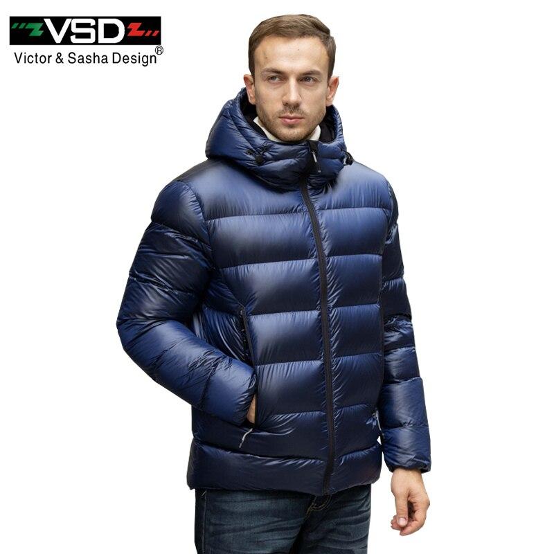 Пары одежда зимние женские и мужские пальто куртки мужские Верхняя одежда с капюшоном и воротником ветрозащитная куртка Casaco Masculino