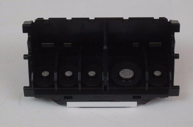 Brand NEW QY6-0082 Печатающая Головка Печатающая Головка Головка Принтера для Canon iP7210 iP7220 iP7250 MG5420 MG5450 MG5550 MG5520 MG6420 MG6450