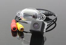 ДЛЯ Chevrolet City Express 2009 ~ 2015/Камера Заднего вида/Камера Заднего Вида парк Камеры/HD CCD Ночного Видения + Водонепроницаемый + Широкоугольный угол