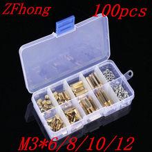 Popular Pcb Repair Kit-Buy Cheap Pcb Repair Kit lots from