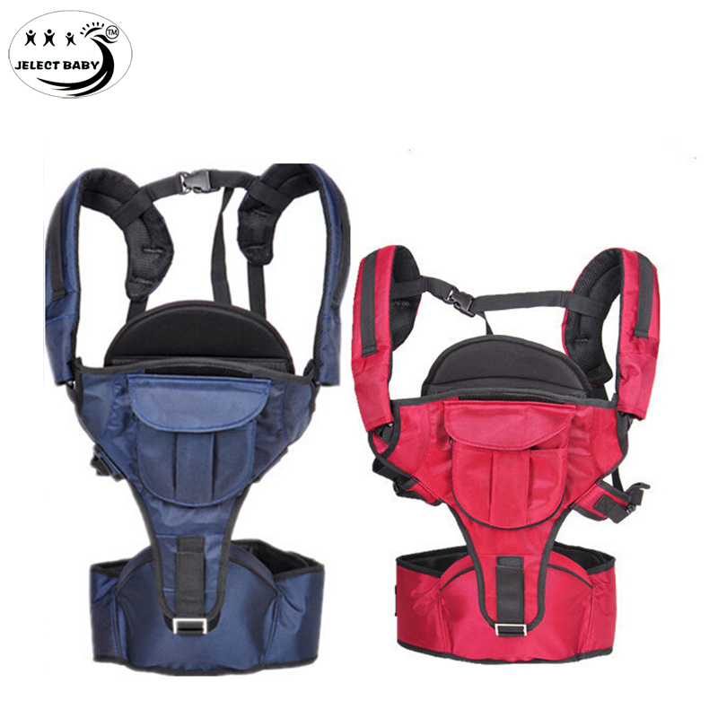 Four Seasons Baby Carrier Hiking Back Chairs Baby Dining