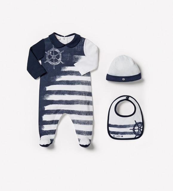 Nueva alta calidad Del Otoño Del Resorte Del Bebé Infantiles de los mamelucos Del Bebé ropa Trajes para niños Vetement Garcon J0214