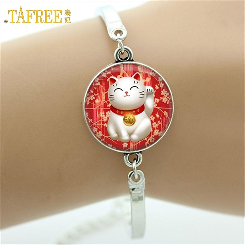 TAFREE ապրանքանիշը պահեք հանգիստ և սիրող - Նորաձև զարդեր - Լուսանկար 6